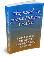How To Master Pay-Pay-Click Marketing Free Ebook