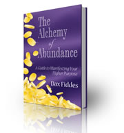 The Alchemy of Abundance