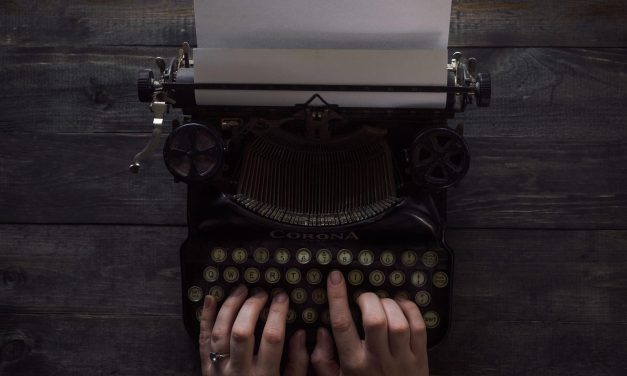 101 Tips to Fight & Overcome Writer's Block