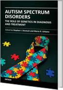 Autism Spectrum Disorders: The Role of Genetics in Diagnosis and Treatment by Stephen Deutsch