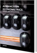 Advances in Econometrics - Theory and Applications by Miroslav Verbic