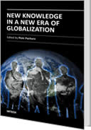New Knowledge in a New Era of Globalization by Piotr Pachura