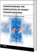 Understanding the Complexities of Kidney Transplantation by Jorge Ortiz And Jason Andre