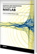 Scientific and Engineering Applications Using MATLAB by Emilson Pereira Leite