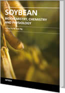 Soybean - Biochemistry, Chemistry and Physiology by Tzi-Bun Ng