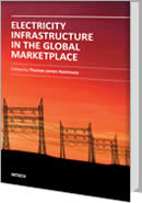 Electricity Infrastructures in the Global Marketplace by T. J. Hammons