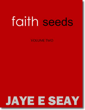 Faith Seeds: Volume Two by Jaye Seay