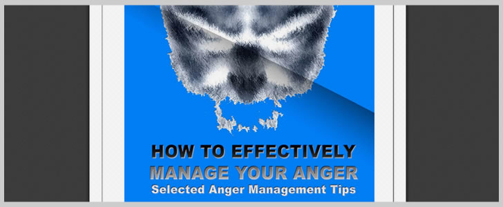 How to Effectively Manage Your Anger by Giovanni Farotto