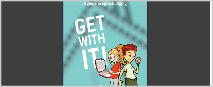 A Guide to Cyberbullying