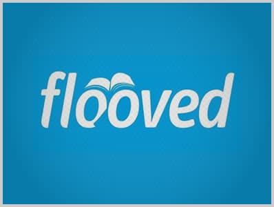 Flooved.com (Site Review)