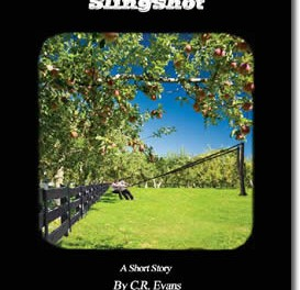 Apple Orchard Slingshot, The