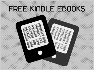 24 Sites That Monitor Amazon For Free Kindle eBooks