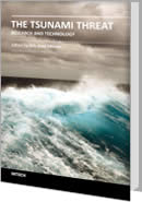 The Tsunami Threat – Research and Technology
