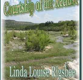 Courtship of the Recluse