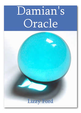 Damian's Oracle