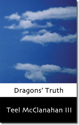 Dragons' Truth