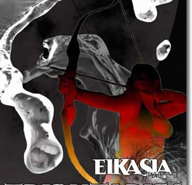 Elkasia Part 1: Tributaries