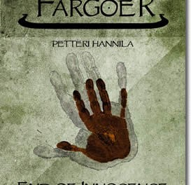 Fargoer – End Of Innocence