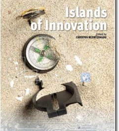 Islands Of Innovation