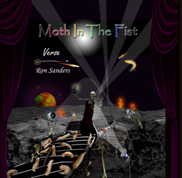 Moth in The Fist