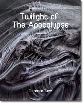 Twilight of The Apocalypse