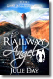 The Railway Angel