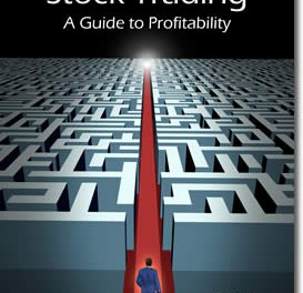 Successful Stock Trading – A Guide To Profitability