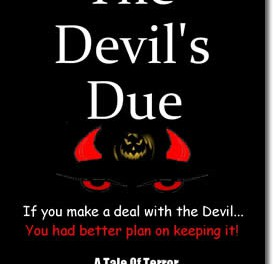 The Devil's Due