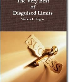 The Very Best of Disguised Limits