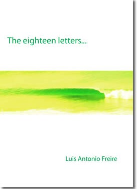The Eighteen Letters