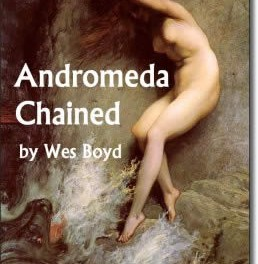 Andromeda Chained