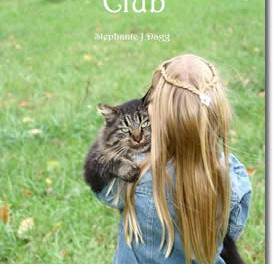 Animal Rescue Club