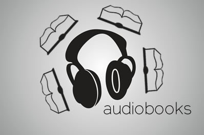 41 Free Audiobook Sites