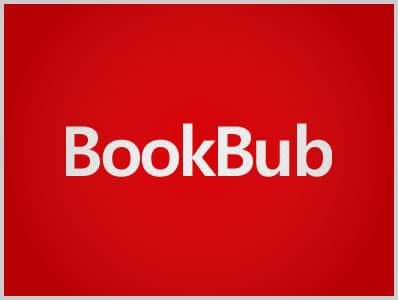 Free Limited-Time Ebooks by BookBub