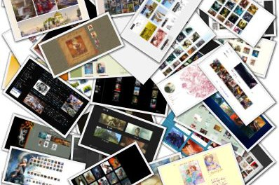 33 Illustrators Plus Thousands of Other Artists For Your Book / eBook Cover Needs