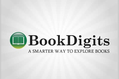 A Smarter Way To Explore Books – Bookdigits.com