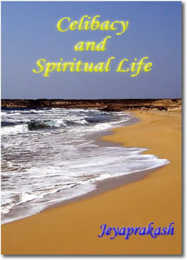 Celibacy And Spiritual Life
