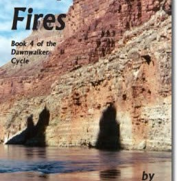 Canyon Fires