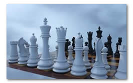 Almost 14,000 Free Chess Ebooks