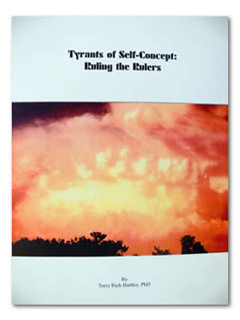 Tyrants of Self-Concept: Ruling the Rulers