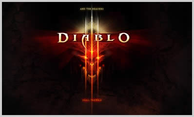 Diablo 3 – 5 Short Stories