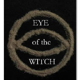 Eye of The Witch