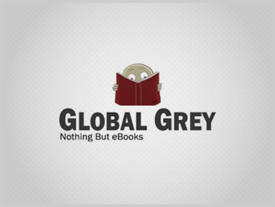 Over 600 Free Ebooks by Global Grey