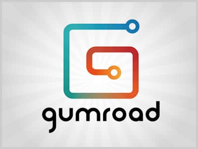 Sell Books Directly to Your Readers – Gumroad.com