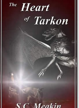 The Heart of Tarkon