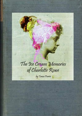 The Ice Cream Memories of Charlotte Rowe