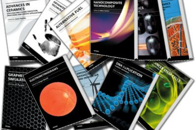 11 Free Science Ebooks