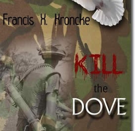 Kill The Dove!