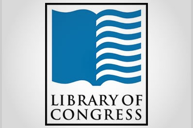Free Classic Ebooks by Library of Congress