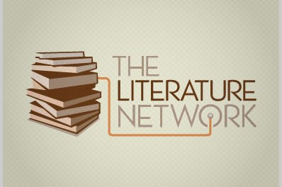 The Literature Network